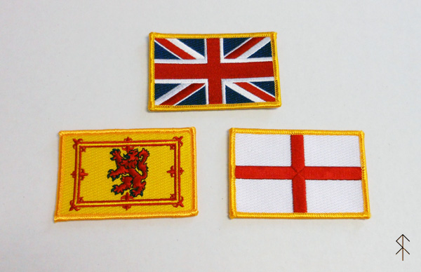 britain-stewart-england-patches