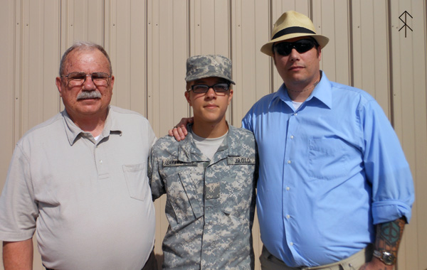 dad-don-me-rotc-summer-camp-001