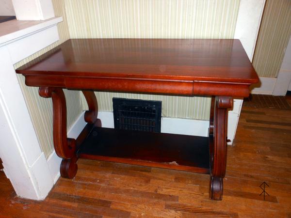grandmas-table