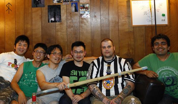 KU-Kendo-Party-2012