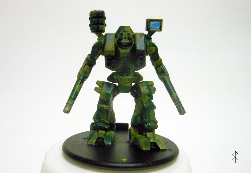 Tomahawk-21Sep14-001