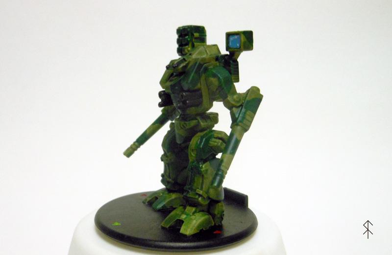 Tomahawk-21Sep14-002
