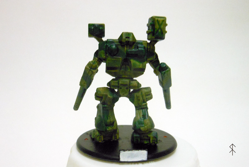 Tomahawk-21Sep14-003