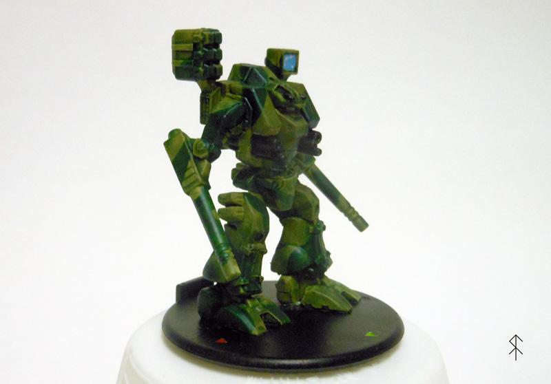 Tomahawk-21Sep14-004