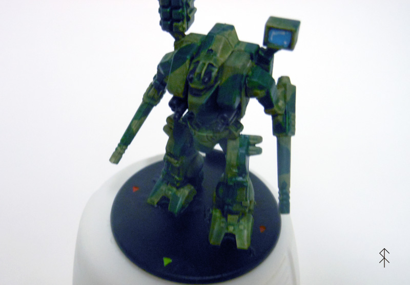 Tomahawk-21Sep14-005